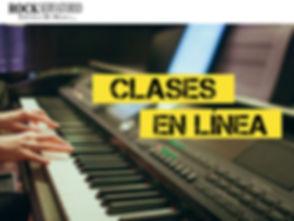 Clases_en_línea_2.003.jpeg