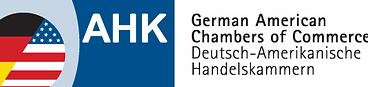 GACC logo.png