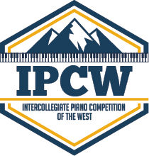 IPCW.4cl..1X.jpg
