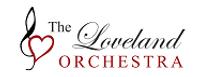 Loveland Orchestra logo (no background)