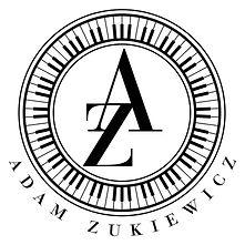 Adam Logo_V3(1).jpg