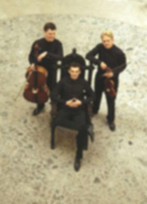 Max Joseph Trio1.jpg