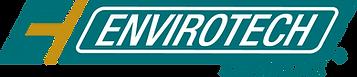 EnviroTech_Logo_Color_print.png