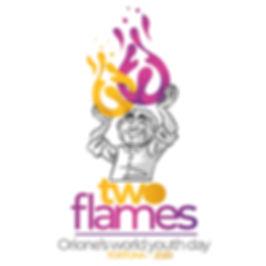Logo 2020 social.jpg