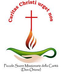 Caritas Christi urget nos .jpg