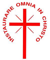 INSTAURARE OMNIA IN CHRISTO.jpg