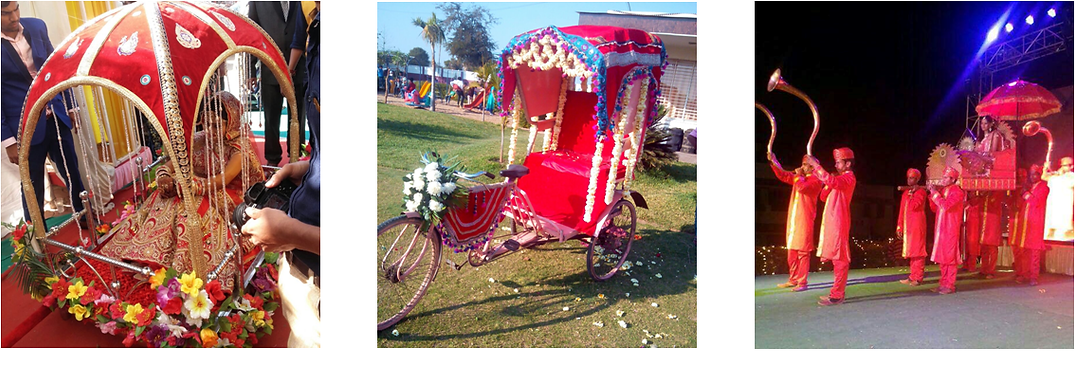 dulhan.png
