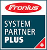 SE_Fronius_SystemPPlus_Badge.jpg
