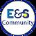 E&S Community.png