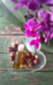 soin-réparateur-huile-noisette-macadamia-avocat-argan-ylang-ylang-pointes-sèches-abimées-comp...sens