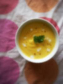 pretty-little-kitchen-soupe-chou-fleur-coco-curry-huile-vegetal-compagnie-des-sens-indian-style