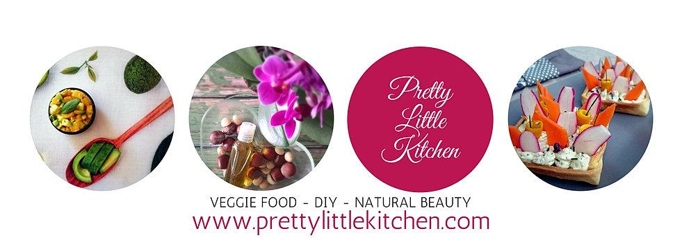 lessive maison aux huiles essentielles | pretty little kitchen