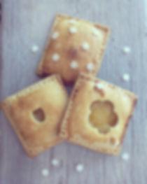 pop-tarts-ylang-ylang-poire-pomme-compagnie-des-sens-huile-essentielle-pretty-little-kitchen