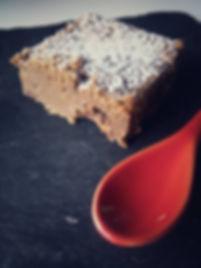 pretty-little-kitchen-gateau-chocolat-compote-sans-beurre-sans-lait-light-gourmand
