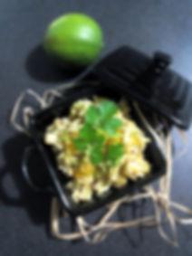 lentille-corail-lait-coco-curry-quinoa-végétarien-complet-sain-pretty-little-kitchen
