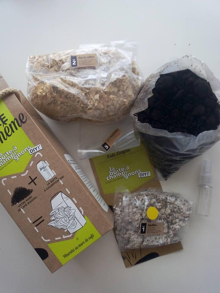 boite a champignons-pretty-little-kitchen-kit