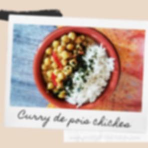 curry de pois chiches a l'indienne.pn