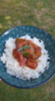 curry-aubergines-indienne-veggie-vegetarien-garam-massala-pretty-little-kitchen