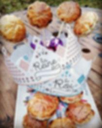 pretty-little-kitchen-galette-pop-erable-noisette-compagnie-des-sens-food-blog-epiphanie-zu-blog