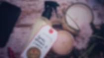spray-demelant-cheveux-avoine-slow-cosmetique-naturel-diy-homemade