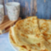 crepes_lait_végétal_pretty_little_kitche