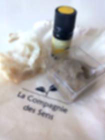 pretty-little-kitchen-caviar-aubergine-citron-huile-essenetielle-compagnie-des-sens