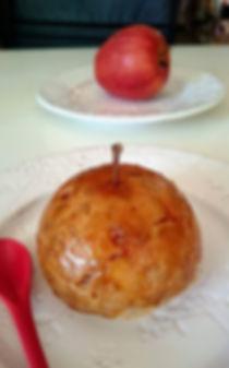 pretty-little-kitchen-tarte-tatin-revisitée-caramel-sologne-lamotte-beuvron-pomme-tourisme-gourmand