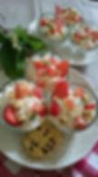 verrines-fraises-sologne-sablés-nancay-miel-dessert-pretty-little-kitchen
