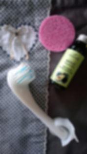 routine-beauté-rituel-naturelle-pretty-litlle-kitchen-huile-végétale-kiko-compagnie-des-sens