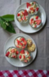 pretty-little-kitchen-muffins-framboise-myrtille-chocolat-blanc