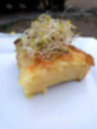 pretty-little-kitchen-gateau-invisible-pomme-de-terre-emmental
