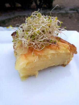 pretty-little-kitchen-gateau-invisible-pomme-de-terre-emmental