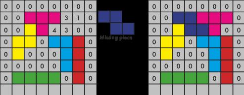 tetris 2_edited.png