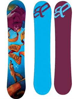 snowboard-design_6.jpg