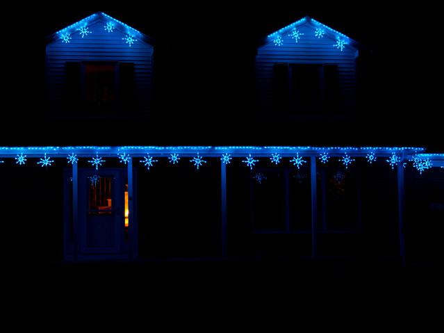 2017 Lights_101.jpg