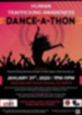 Dance-a-thon_2020Final 2.jpg