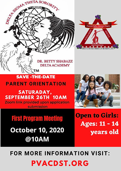 Delta Academy Save the Date Flyer_2020.j