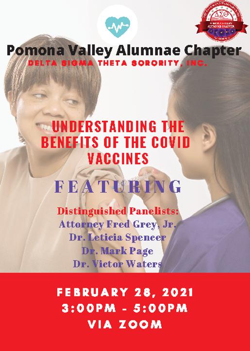 COVID 19 Feb 28th Flyer.png