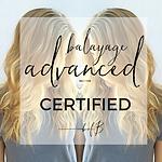 Southern Utah Hair, Makeup, and Bridal. MG Hair and Makeup Design