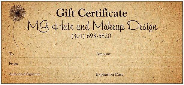 Southern Utah Hair, Makeup, and Bridal, MG Hair and Makeup Design, St. George Hair, St. George BridalSt. George, UT hair and makeup. Southern Utah Hair and Makeup.