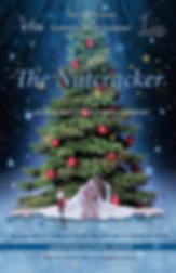 nutcracker_poster.png