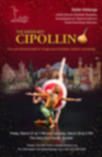 Cipollino@Dairy poster.jpeg