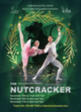 Nutcracker layers card final w bleed.jpg