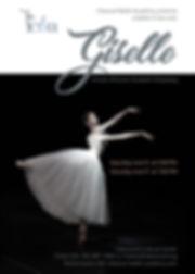Giselle_card_5x7 (1).jpg