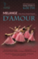 D'Amour poster.jpg