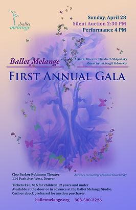 Melange Gala Poster Final.jpg