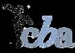 CBA Logo color transp (1).png