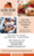 Gluten Escape June 2018.png