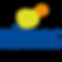 Logo-PIMEC.png