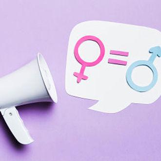 igualdad_opt.jpg